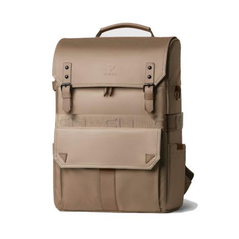 VANTA TYPE-II SAND C1N Backpack カメラバッグ レビュー