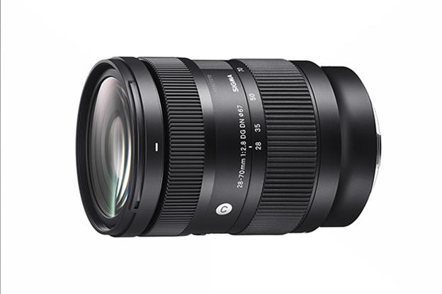 SIGMA 28-70mm F2.8 DG DN | Contemporary Lマウント 簡単な評価 レビュー
