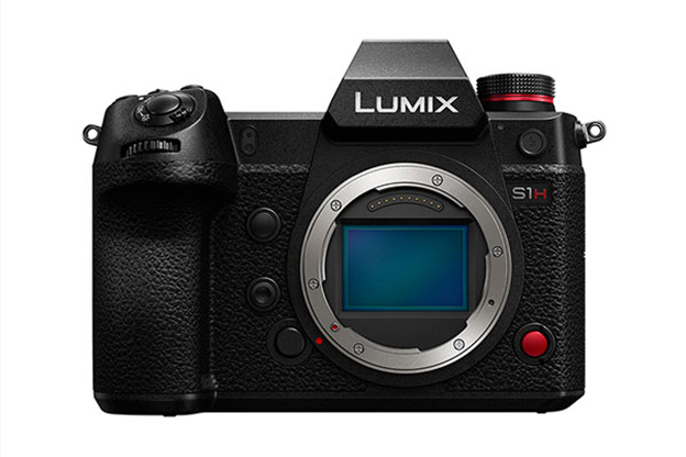 Lumix S5 S1Hを使う理由 | カメラの話