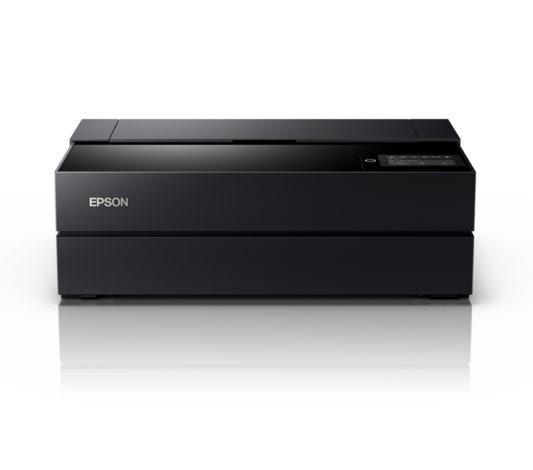 オススメの顔料インク プリンター SC-PX1V EPSON